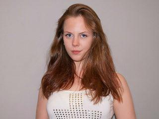 Adriana Cruzz