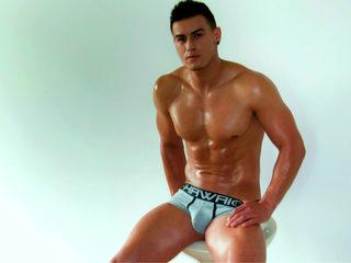 Taylor Marquez