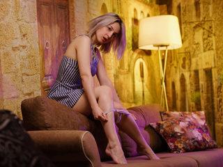 Alisia Sexy