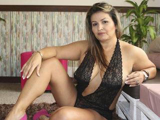 Nakita Blaze