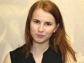 Holly Stockmann