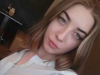 Callie Jacobs