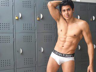 Stiven Gym