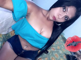 Joselin Latina