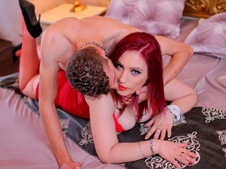 ADRIANNA_LUST_AND_MIKAL_ANGELO