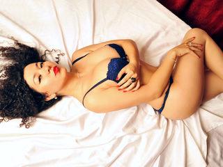 Keira Li