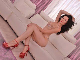 Armina Rubys