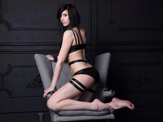 Elizabet Diaz
