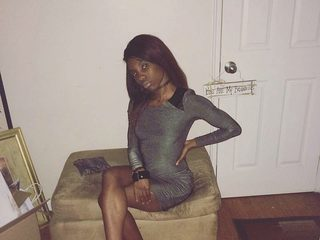Ebony Woodz