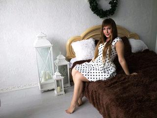 Alisa Sweg