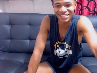 Freddy Mamba