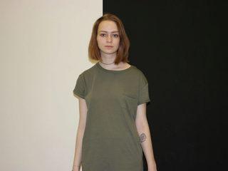 Natalia Hill