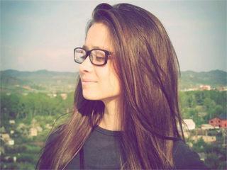 Kate Martins