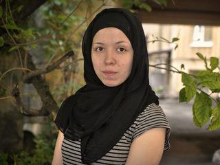 Mariam Habiba