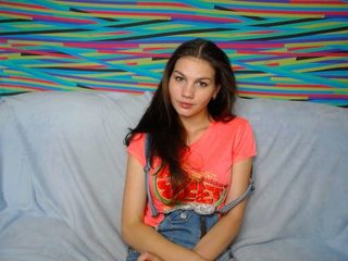 Andrea Rive