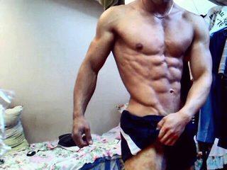 Joseph Muscle