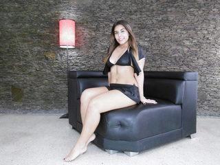 Maite Solano