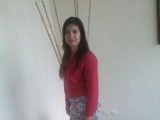 Roxanna Dulce