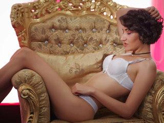 Anna Wiliams
