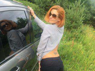 Diana Olegova