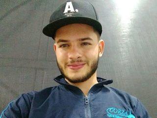 Aaron Flyn