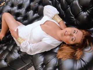 Aidaa Aubrey