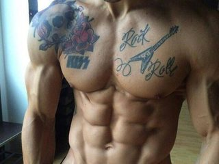 Leon Slim