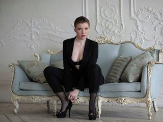 Sara Bing