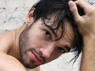 Sebastian Tylor