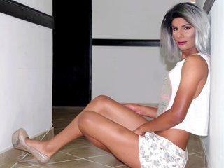 Mia Freire