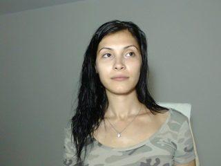 Clara Luv