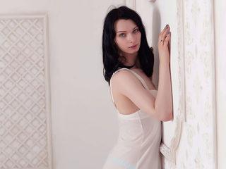 Venera Anderson