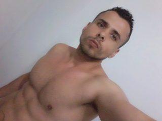 Dimitrix Gamer