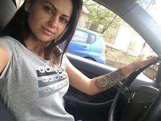 Sophia Devitt