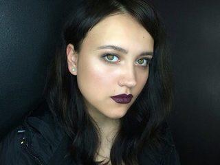 Stephanie Coxx