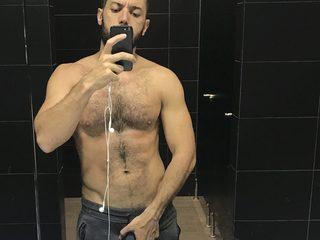 Leo Romano