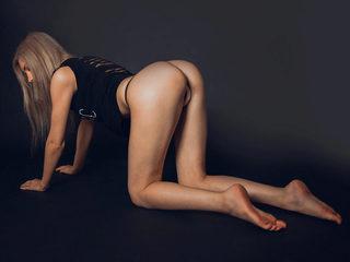 Alecia Dee