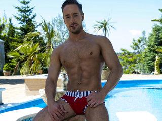 Alonso Mcvay