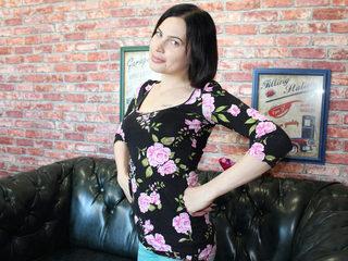 Photo of Katerina Drow