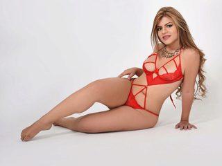 Caroline Rouse