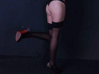 Emilie La Joie