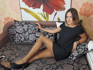 Sofia May