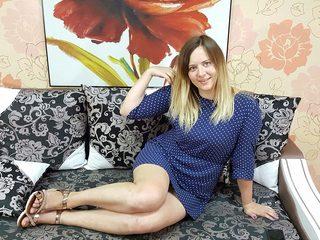 Laila Bonet