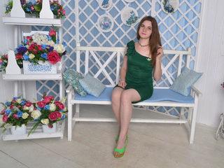 Lisa Ginger