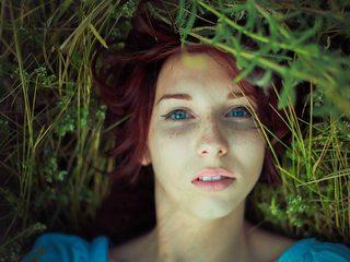 Hanna Montanne