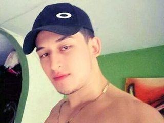 Naldo Santos