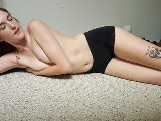 Hailey Daze