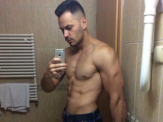 Roberto Duro