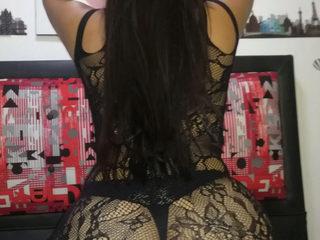 Sophia Muse