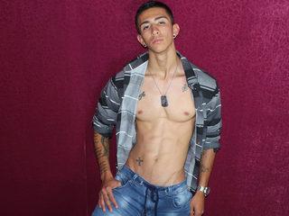 Xavier Diaz